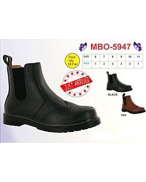 MENS FASHIONABLE SMART SHOES Men's Formal Shoes