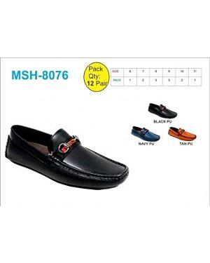 Mens Formal School Shoes Boys School Shoes QA5042