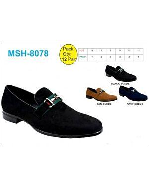 Mens Formal School Shoes Mens Formal School Shoes Boys School Shoes