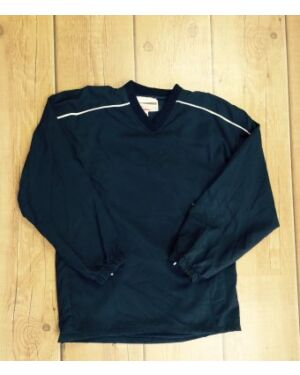 MENS MICROFIBER WITH LINING LONG SLEEVE TOP MJ6415