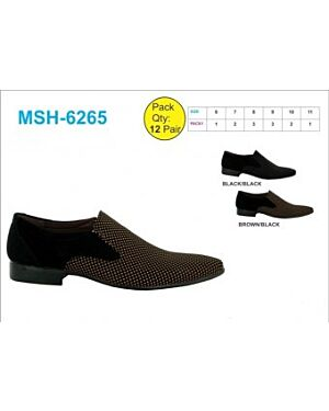 MENS SMART FORMAL SHOES TK Maxx Mens Shoes