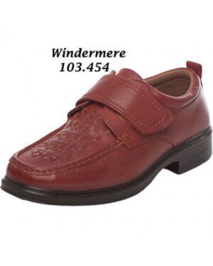 Wholesale Men's Windermere Shoes