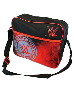 WWE Messenger Bag PL0229