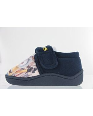 MINIONS BAMBRIDGE SLIPPER  - TD6143