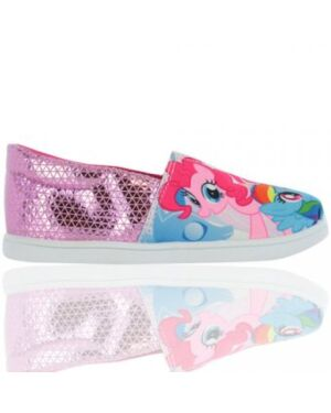 My Little Pony Bologna Trainers TD9809
