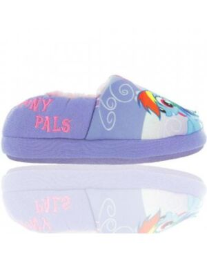 My Little Pony Hindburn Sippers TD8699