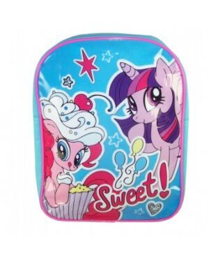 MY LITTLE PONY JUNIOR BACKPACK - QA773