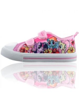 My Little Pony Mokolla Canvas Trainer TD10661