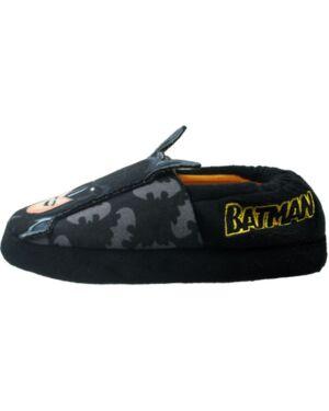 BATMAN OVIS SLIPPER PL1312