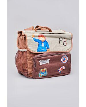 Paddington messenger bag WL-PADD00931