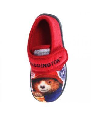 Paddington Bear Olot Shoe QA4090