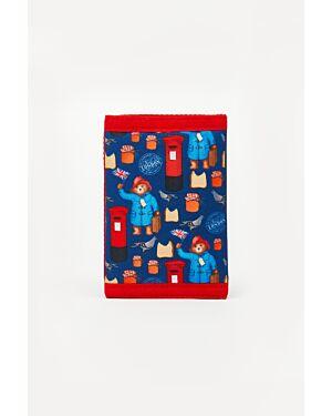 Paddington wallet_ _WLPADD00708
