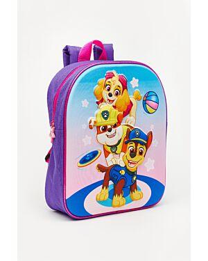 Paw Patrol Corby EVA backpack WL-PAW02685