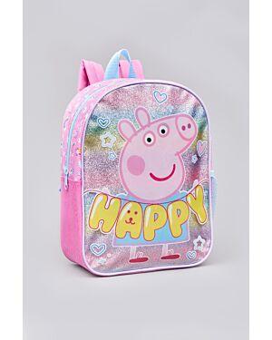 Peppa Pig Geena PV backpack WL-PEPP01840