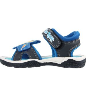 PETTER RABIT SPORTS SANDAL PL1410