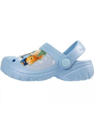 Peter Rabbit Clogs QA4104