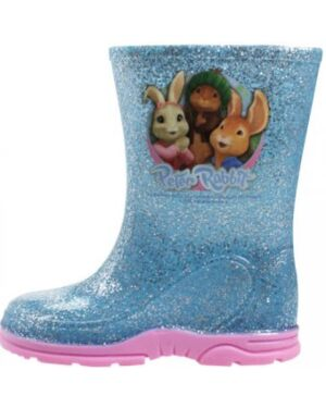 Peter Rabbit Copahue Wellie Boots QA4105