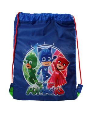 Children Sports Bag  PJ Masks Gym Bag  Kids Swimming Bag PL602