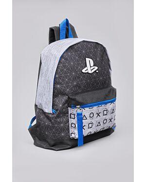 Playstation Truro roxy back pack WL-PLAY02769