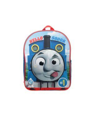 Thomas & Friends Raoul pocket back pack PL1176