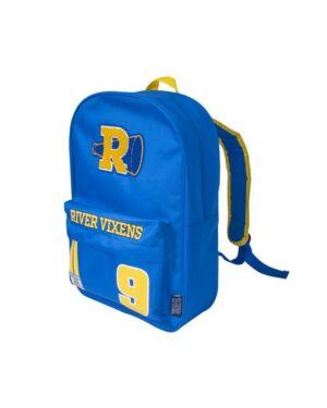 Riverdale Core Backpack BSS-SLRD002