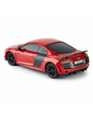 RC CARS 1:14 Audi R8 GT Limited Edition RED 2.4Ghz (114GAUR)CCC0147