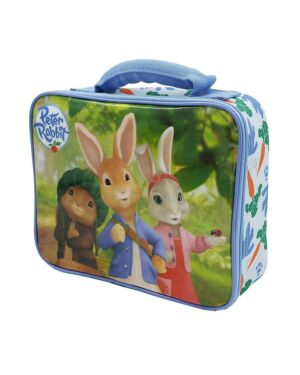 Peter Rabbit Lunch bag QA9050