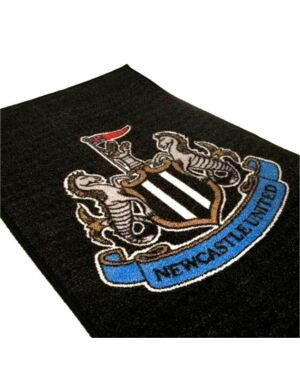 Newcastle Rug (Vertical)NEW CCC0303