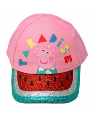 Peppa Pig Paradise Cap 1 to 3 years PL0021