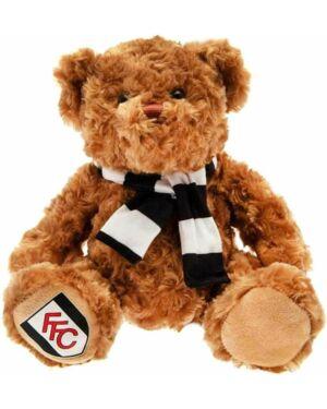 Fulham Classic Bear CCC0254