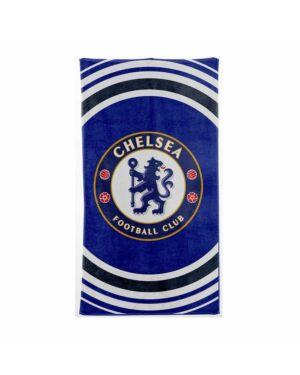 Chelsea Pulse Towel CCC0240