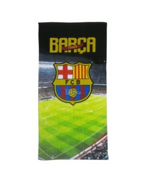 Barcelona Towel BA91008 CCC0225