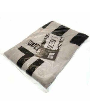 Juventus Deco Towel CCC0261