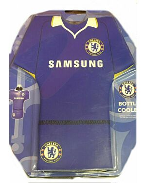 Chelsea Bottle Covers CCC0233