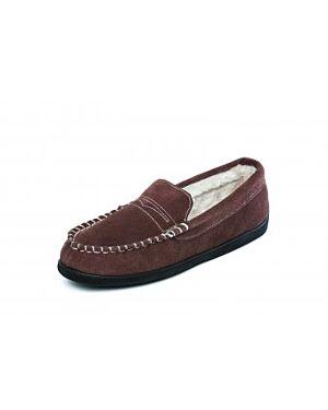 Sean Leather Shoes QA2147