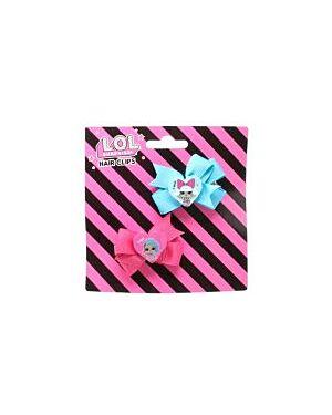 LOL Surprise Bow Set PL656