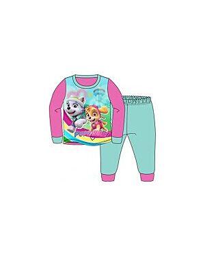 Girls Paw Patrol Pyjamas PL627