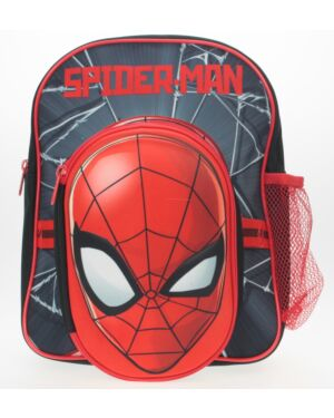 Spiderman bp and Pencil case PL1852