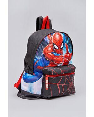 Spider-Man Tobias roxy backpack WL-SPID01739