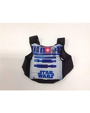 Star Wars Backpack TD10648