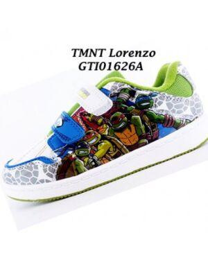 TEENAGE MUTANT NINJA TURTLES LORENZO TRAINERS TD5736