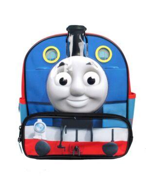Thomas novelty pocket back pack_ _WLTHOMAS00671