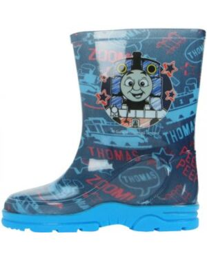 Thomas the Tank Engine Tenerife Wellie Boot QA4230