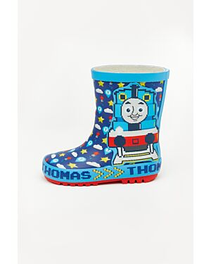 Thomas Thorhill rubber welly 5X10 233322___WL-GUV22038