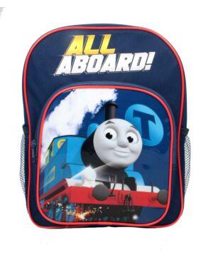 Thomas Arch pocket back pack_ _WLTHOMAS00670