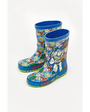 Toy Story Brixton rubber welly 6X12 1233321 WL-GUV22429