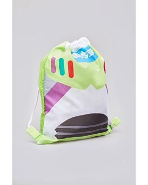 Toy Story Buzz torso trainer bag WL-TOYSTORY00703