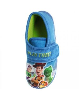 Toy Story Toba Shoes QA4235
