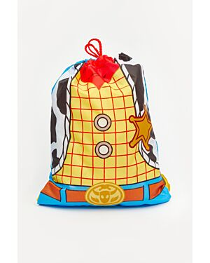 Toy Story woody torso trainer bag WL-TOYSTORY00128