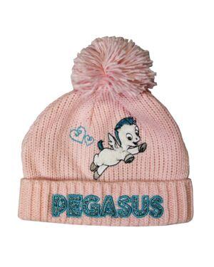 Disney Pegasus Girls Hat PL0241